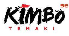 Kimbo Temaki