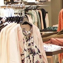 Moda, Roupas e Acessórios